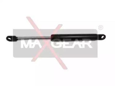 Амортизатор капота 'MAXGEAR 12-0059'.