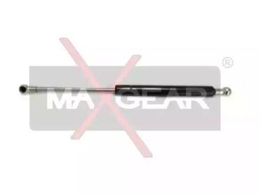 Амортизатор капота MAXGEAR 12-0061.