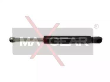 Амортизатор капота MAXGEAR 12-0065.
