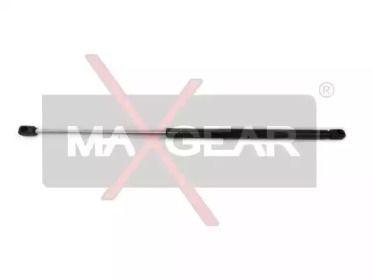 Амортизатор багажника MAXGEAR 12-0110.