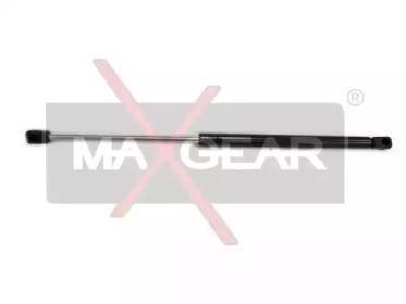 Амортизатор багажника 'MAXGEAR 12-0113'.