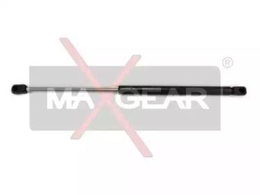 Амортизатор багажника MAXGEAR 12-0114.