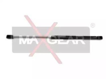 Амортизатор багажника MAXGEAR 12-0131.