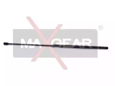 Амортизатор капота MAXGEAR 12-0150.