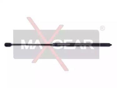 Амортизатор капота MAXGEAR 12-0159.
