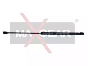 Амортизатор капота MAXGEAR 12-0164.