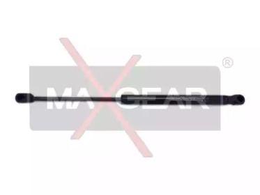 Амортизатор капота MAXGEAR 12-0170.