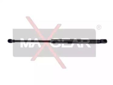 MAXGEAR 12-0171