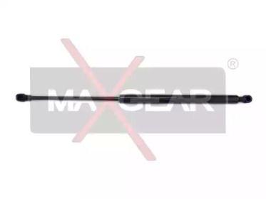 Амортизатор капота 'MAXGEAR 12-0183'.