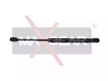 Амортизатор багажника MAXGEAR 12-0186.