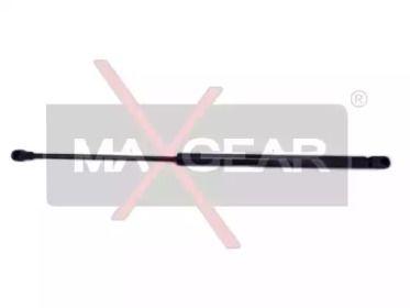 Амортизатор багажника на SEAT LEON 'MAXGEAR 12-0339'.