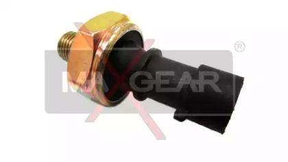 Датчик тиску масла MAXGEAR 21-0104.