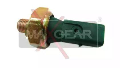 Датчик тиску масла MAXGEAR 21-0111.