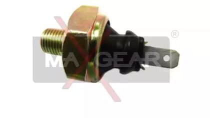 Датчик тиску масла MAXGEAR 21-0113.