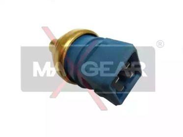 Датчик температури охолоджуючої рідини MAXGEAR 21-0139.