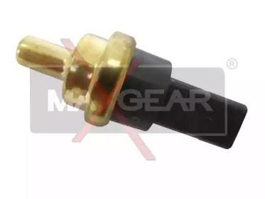 Датчик температури охолоджуючої рідини MAXGEAR 21-0140.