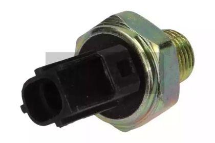 Датчик тиску масла MAXGEAR 21-0297.