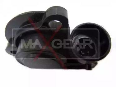 Датчик дросельної заслінки MAXGEAR 24-0019.