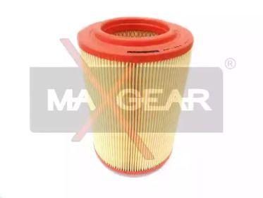MAXGEAR 26-0160