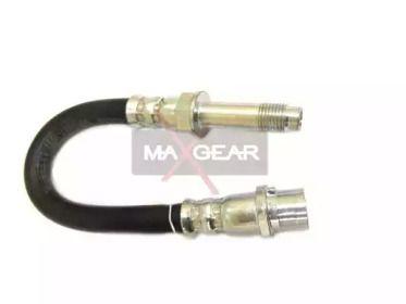 MAXGEAR 52-0154