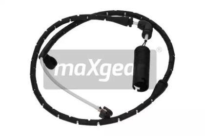 Датчик зносу гальмівних колодок MAXGEAR 20-0142.