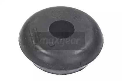 Стойка стабилизатора на VOLKSWAGEN GOLF 'MAXGEAR 72-0334'.