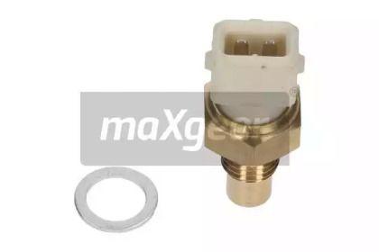 Датчик температури охолоджуючої рідини MAXGEAR 21-0125.