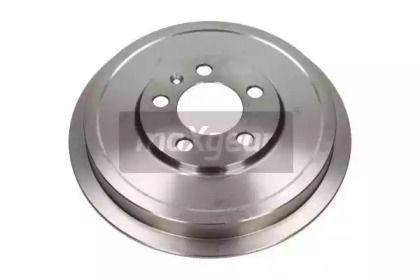 Тормозной барабан 'MAXGEAR 19-0850'.