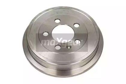 Тормозной барабан 'MAXGEAR 19-0849'.