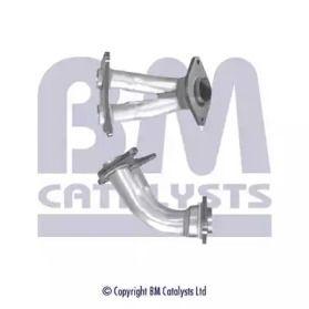 BM CATALYSTS BM70615