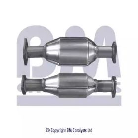 Каталізатор BM CATALYSTS BM90171H.