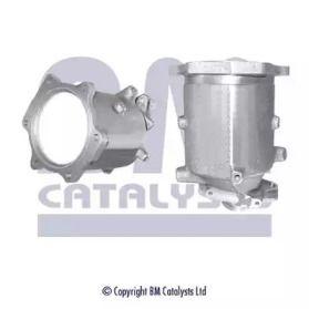 Каталізатор BM CATALYSTS BM91259H.