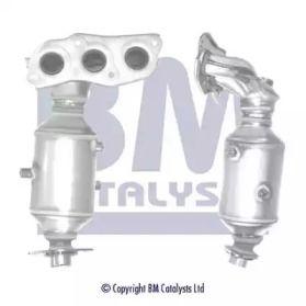 Каталізатор BM CATALYSTS BM91263H.