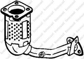 Каталізатор BOSAL 099-564.