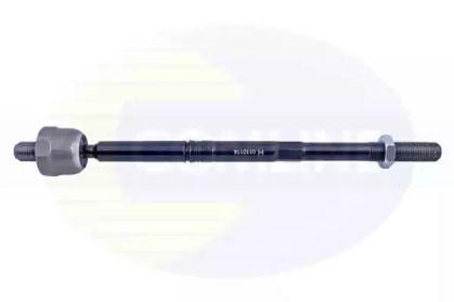 Рулевая тяга на Шкода Октавия А5 COMLINE CTR3043.