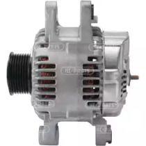 Генератор HC-PARTS CA2115IR.