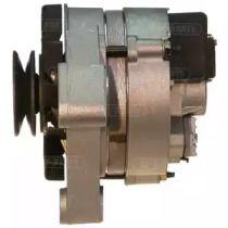 Генератор HC-PARTS CA350IR.