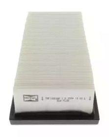 Воздушный фильтр на Фольксваген Гольф CHAMPION CAF100508P.