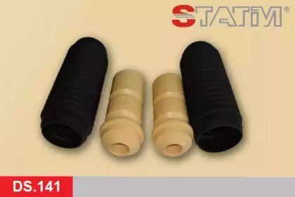 Комплект пыльника и отбойника 'STATIM DS.141'.