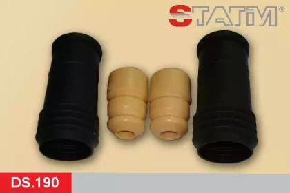 Комплект пильовика і відбійника на MITSUBISHI CARISMA 'STATIM DS.190'.