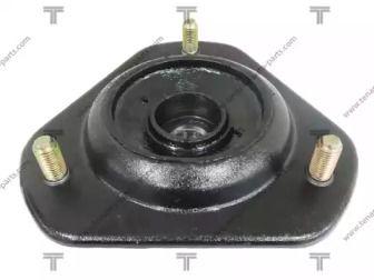 Опора переднього амортизатора TENACITY ASMTO1015.