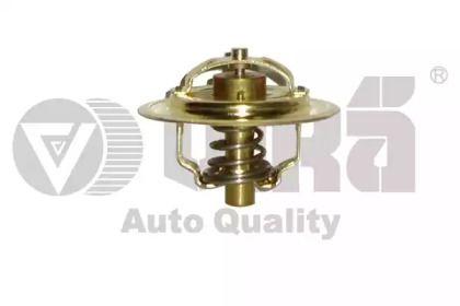 Термостат, охлаждающая жидкость VIKA 10950094501.