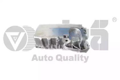 Масляный поддон двигателя на SEAT ALTEA VIKA 11030039401.