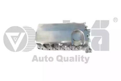 Масляный поддон двигателя на SEAT ALTEA VIKA 11030287401.