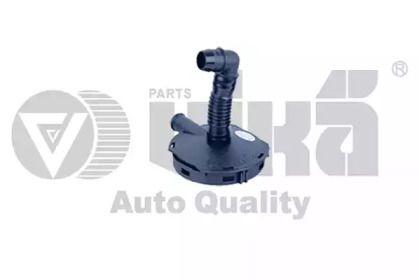 Клапан вентиляції картерних газів VIKA 11031548201.
