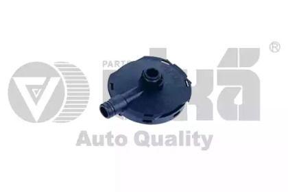 Клапан вентиляції картерних газів VIKA 11031634501.