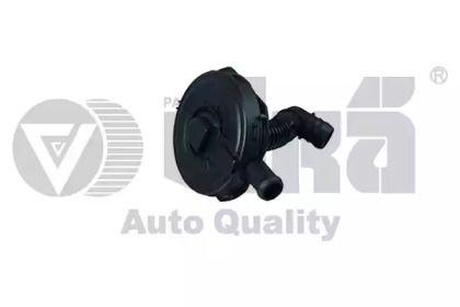 Клапан вентиляції картерних газів VIKA 11031635301.