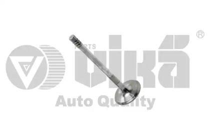 Впускний клапан VIKA 11090177601.