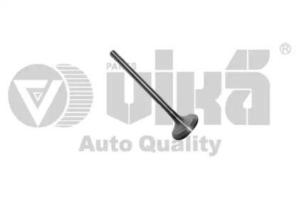 Впускний клапан VIKA 11090181601.