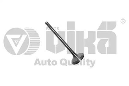 Выпускной клапан VIKA 11090213201.